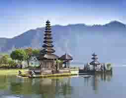 Bali Temple-small