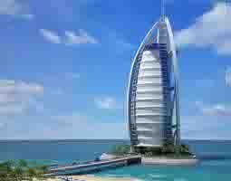 Burj Al Arab-small