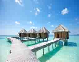 Maldives-small