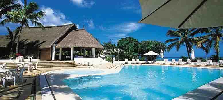 casuarina-hotel-mauritius