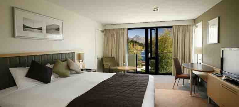 novotel_queenstown_lakeside