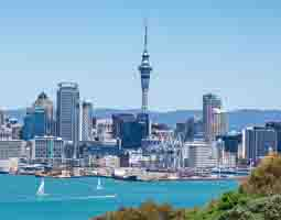 auckland_small