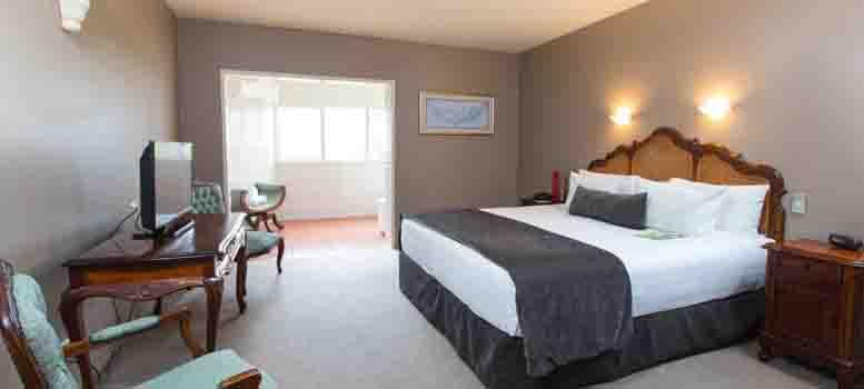 hotel_rydges_rotorua