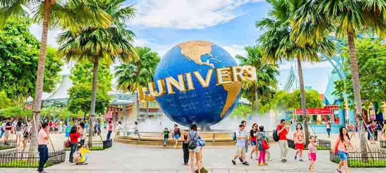 universal-studios-singapore.jpg
