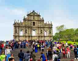 macau-historic-small