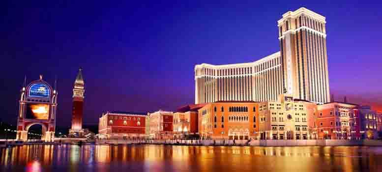 venetian-hotel-macau