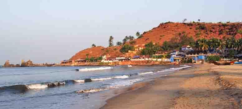 arambol-beach-goa