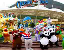 ocean-park-small - Hong Kong and Macau Packages