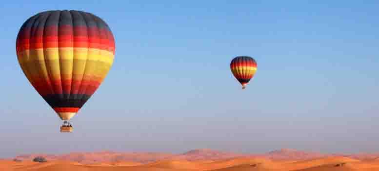 hot-air-balloon-flight