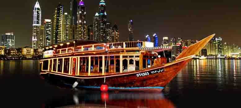 dhow-Dinner-Cruise-Dubai