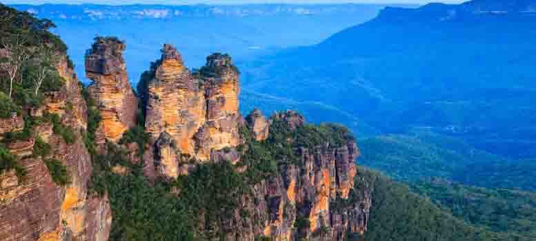 Blue-Mountain-Tour
