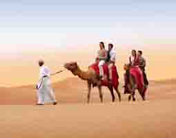 dubai-adventure-camel-small