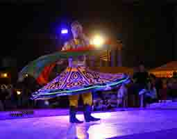 tanoura-dancer-small