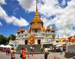 Visit-Wat-Traimit-small