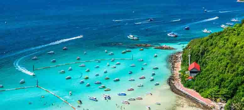coral-island-bangkok