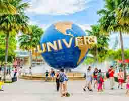 universal-studios-singapore-small
