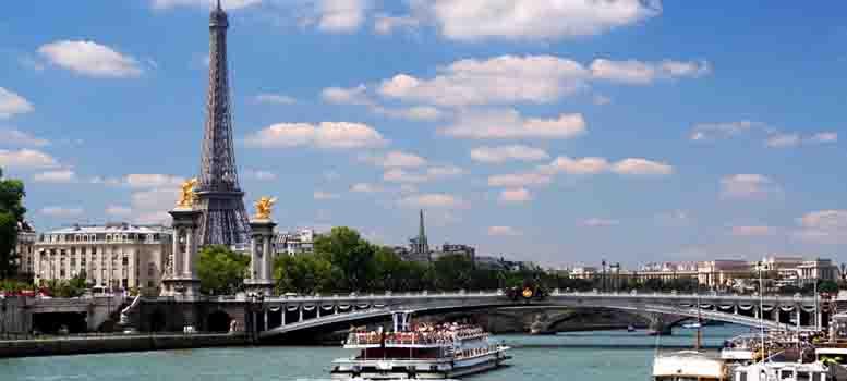 paris_eiffel_tower
