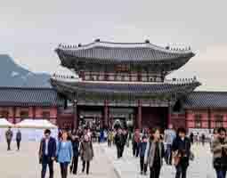 gyeongbokgung-palace-seoul-small