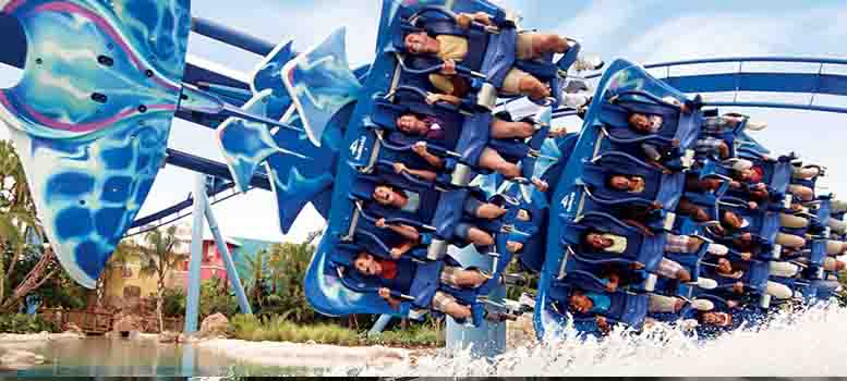 seaworld-orlando-florida