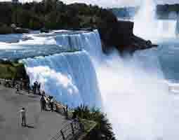 Niagara Falls-small