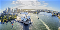 Sydney - Sydney Holiday Packages