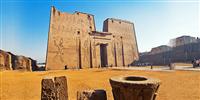 egypt-edfu-temples
