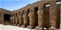 karnak_temple_complex