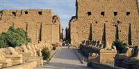 luxor-karnak-temple