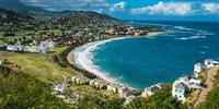 St.-Kitts