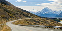 Road_to_mount_cook