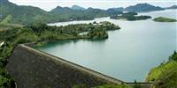 hydro_lake