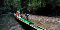 sarawak_river