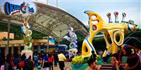 hk-ocean-park
