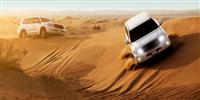 dubai-desert-safari-2
