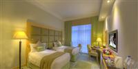 raintree-deira-hotel