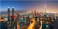 dubai-city-tour