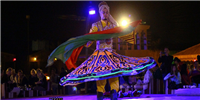 tanoura-dancer