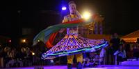 tanoura-dancer
