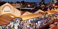 queen-victoria-market