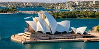 Blog_Blogimage_SydneyOpera