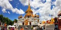 Visit-Wat-Traimit