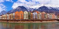 innsbruck-austria
