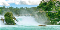 rhine-falls-switzerland