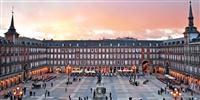 Plaza-Mayor-Madrid-
