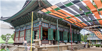 jogyesa-temple-seoul