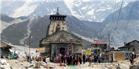kedarnath-yamunotri-mandir