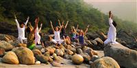 rishikes-yoga-center