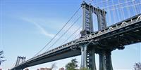 Manhattan_Bridge